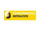 conformados-metalicos