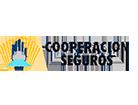 cooperacion_seguros