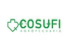 cosufi
