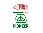 dupont_piooner