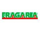 fragaria