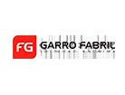 garro_fabril
