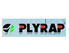 plyrap