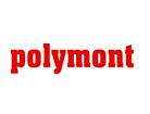 polymont